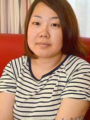 Yoshimi Hayakawai 5