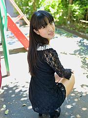 Juna Oshima 44