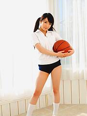 Airi Hirayama 11