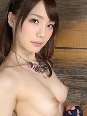 鈴村あいり画像集3