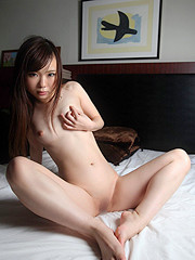 Amateur Akemi 5