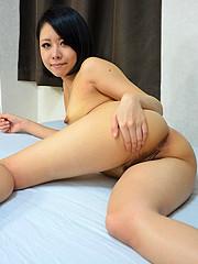Yurika Amami 3