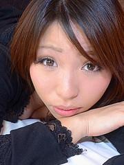 Amateur Makiko 2