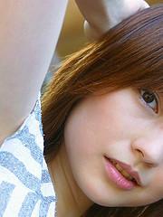 Amateur Yuka 2