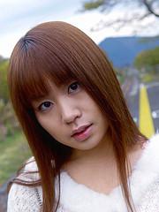 Amateur Ayumi 6