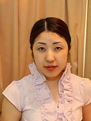 Ami Higuchi 8