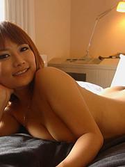 Ami Kosato 5