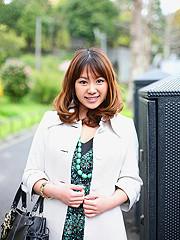 Ami Matsuura 1