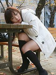 Asuka Takeda 2