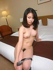 Asuka Ijika 4