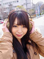 Aya Eikura 28