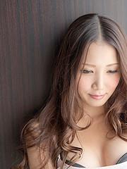 Ayaka Tomoda 20