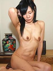Ayako Matsuzaki 9