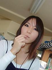 Chiemi Shima 2