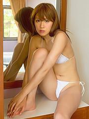 Chika Tono 65