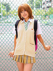 Cyndi Sakurai 6