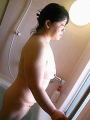 Eiko Imamiya 5