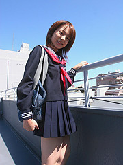 Erina Mizuki 13