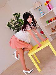 Haruka Sugisaki 17
