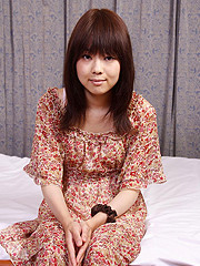 Harumi Yasuda 1