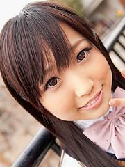 Hikari Matsushita 34