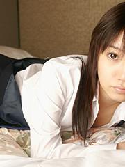 Hina Otsuka 23