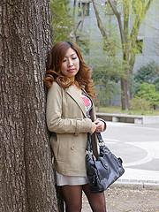 Hiroko Aoba 4