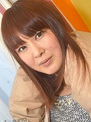 Hiroko Fukuhara 6