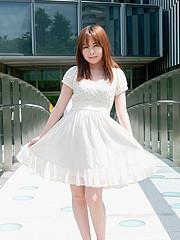 Hirono Imai 2