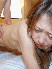 Hisako Kawaguchi 13
