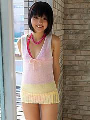 Hitomi Miyano 15
