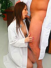 Hitomi Natsukawa 20