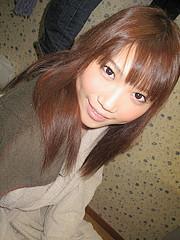 Honami Uehara 18