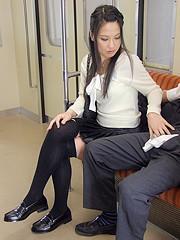 Honoka Imai 6
