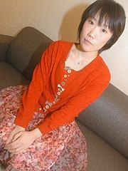Honoka Uesaka 1