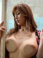 Free yui azusa porn videos pornstar sex movies