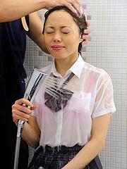 Reika Kurihara 39