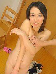 Reina Ozaki 1