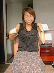 Reina Sakuragi 2