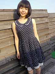Rena Sakaki 8