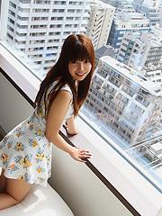 Rena Sasaki 13