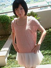 Ribon Yumesaki 4