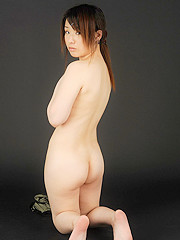 Rika Momoe 17