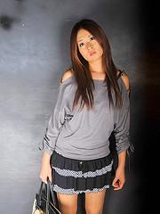 Risa Misaki 20