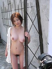 Saki Okuda 6