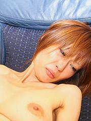 Sakura Ueda 2