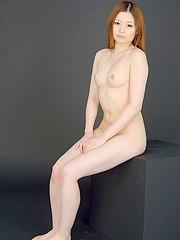 Sara Ikuta 21
