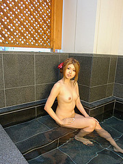 Sarina Akutsu 3