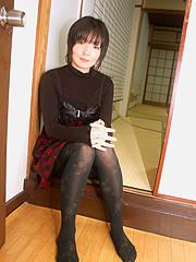 Yuka Nagase 7