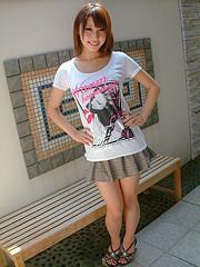 Syunka Ayami 12